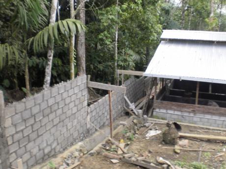 biaya-pembuatan-pagar-tembok-batako