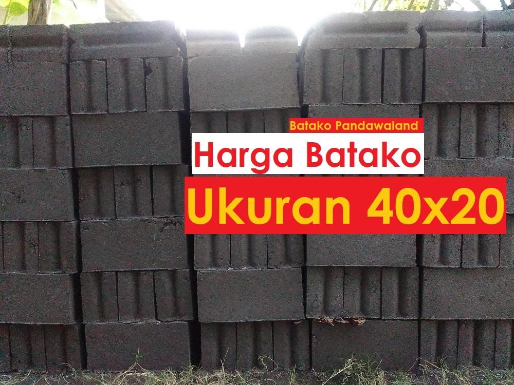 harga-batako-ukuran-40x20