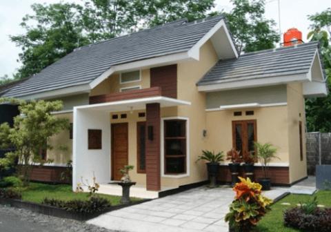 bentuk-rumah-sederhana-tapi-elegan