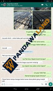 beli-batako-pandawaland-sigid-nganjuk-2