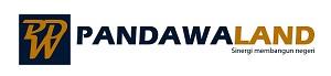header-logo-pandawaland